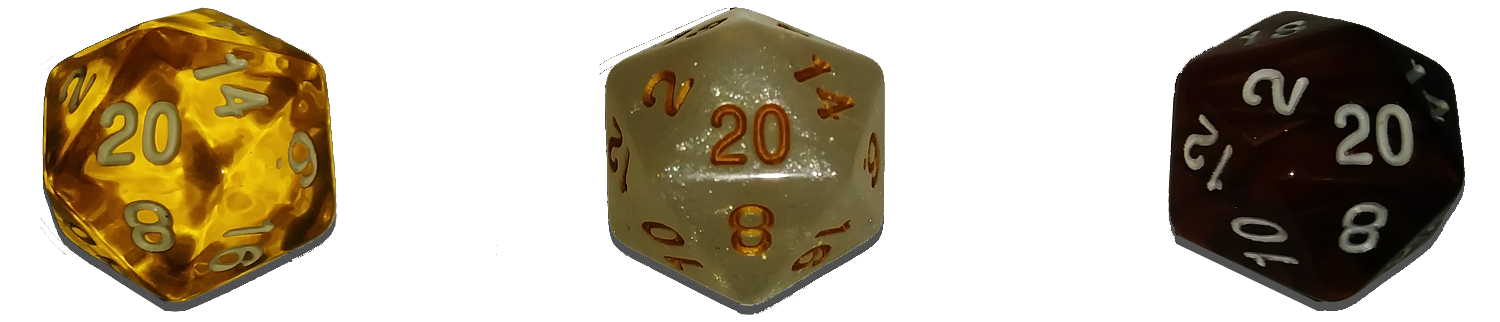 Geek Game Dice.png