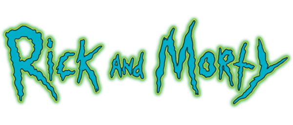 Rick-and-Morty-logo-600x257.png