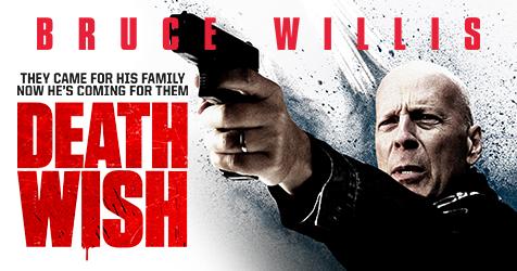 m-deathwish-v2.jpg