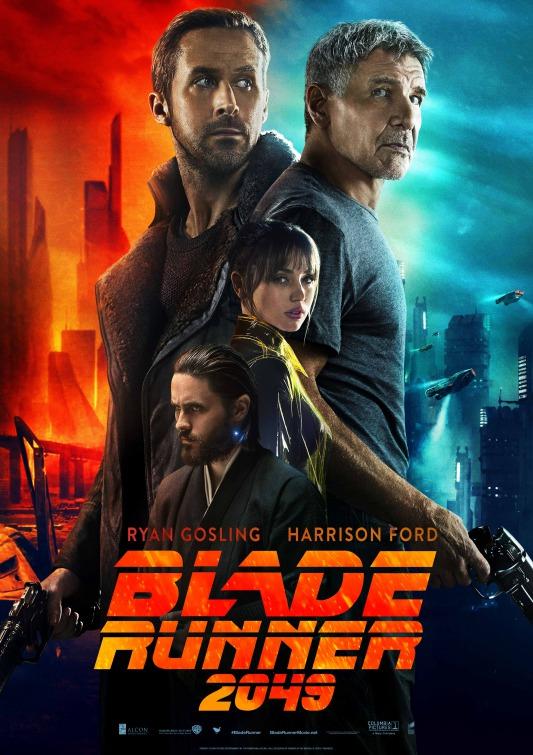 blade_runner_twenty_forty_nine_ver4.jpg