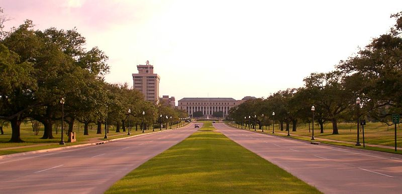 New_Main_Drive_Texas_A&M.JPG
