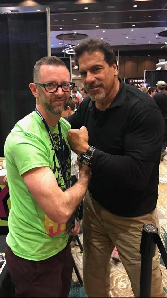 Stephen Hulk.jpg