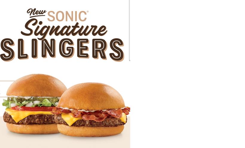 gross burger.png
