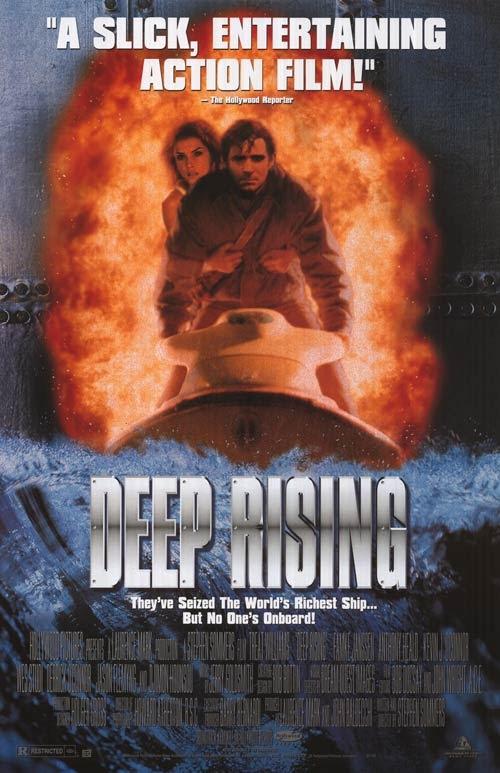Deep_rising.jpg