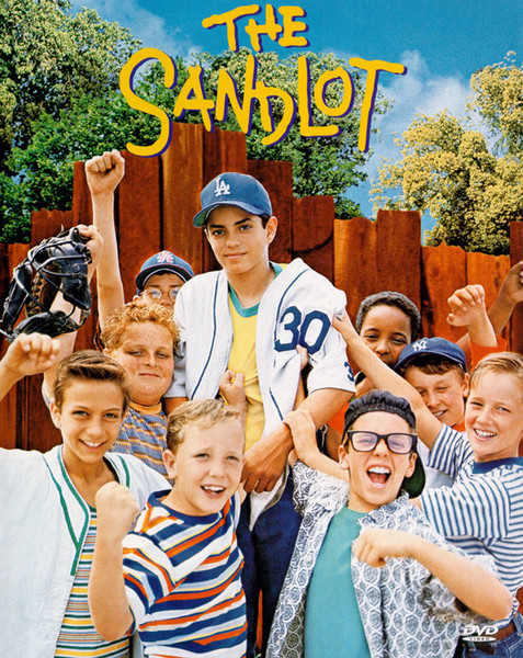 01- Sandlot DVD.jpg