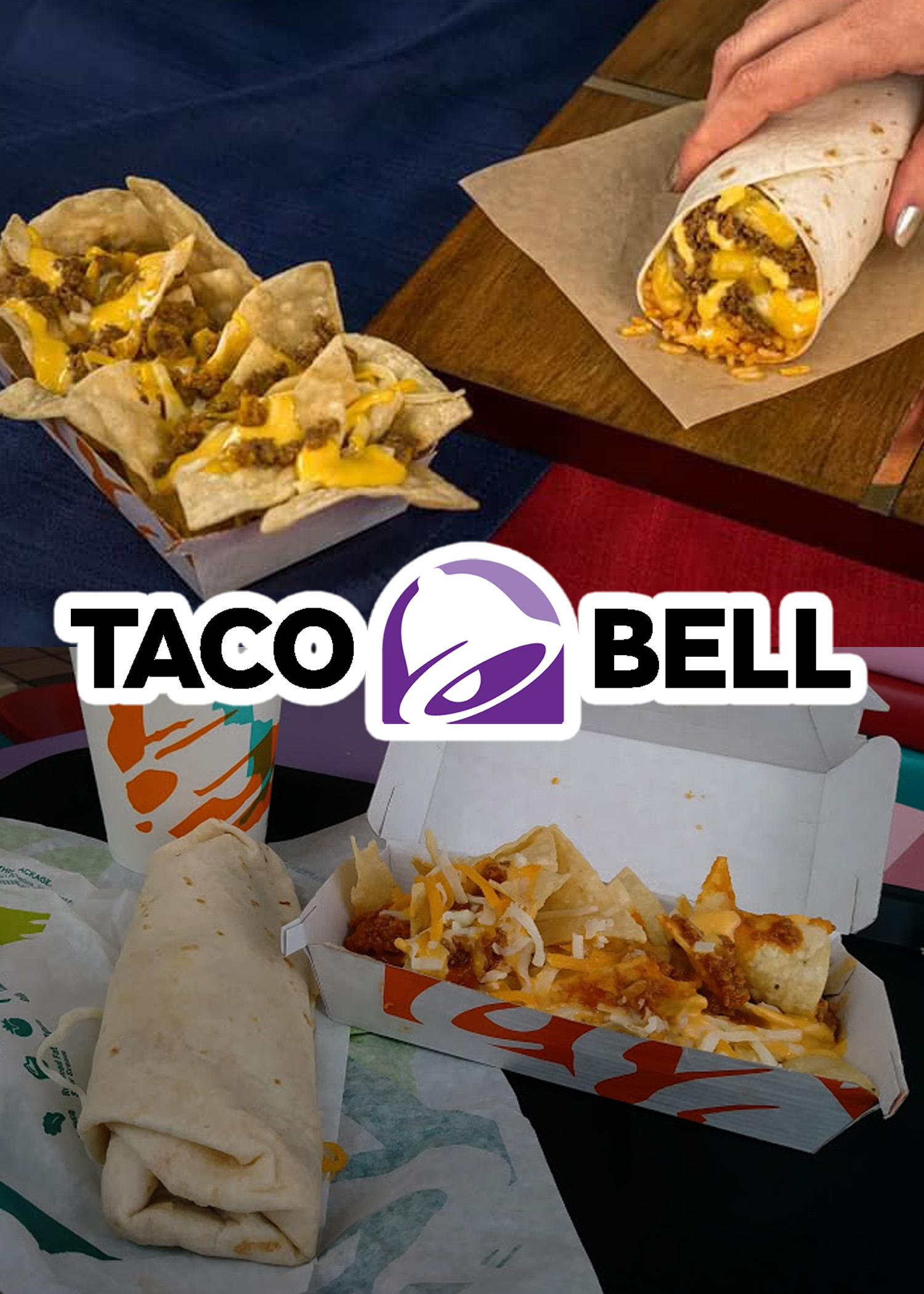 FOOD COMPARE tacobell.jpg