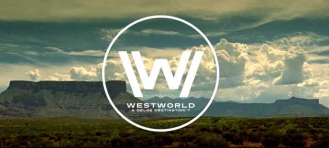 westworld title lg.jpg