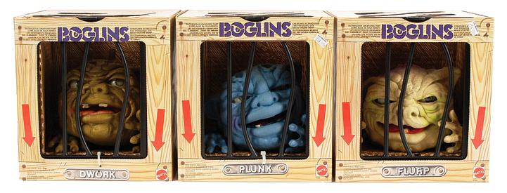 boglins-lineup.png