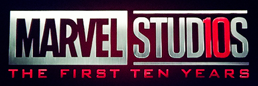 Marvel_Studios_10_Years_Logo.png