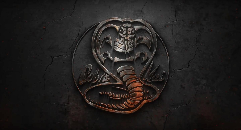 cobra-kai-logo.png