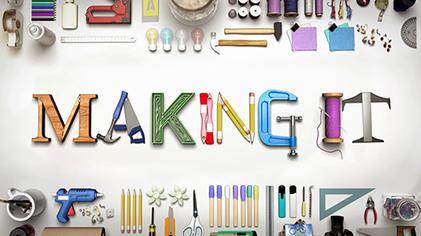 making it.jpg