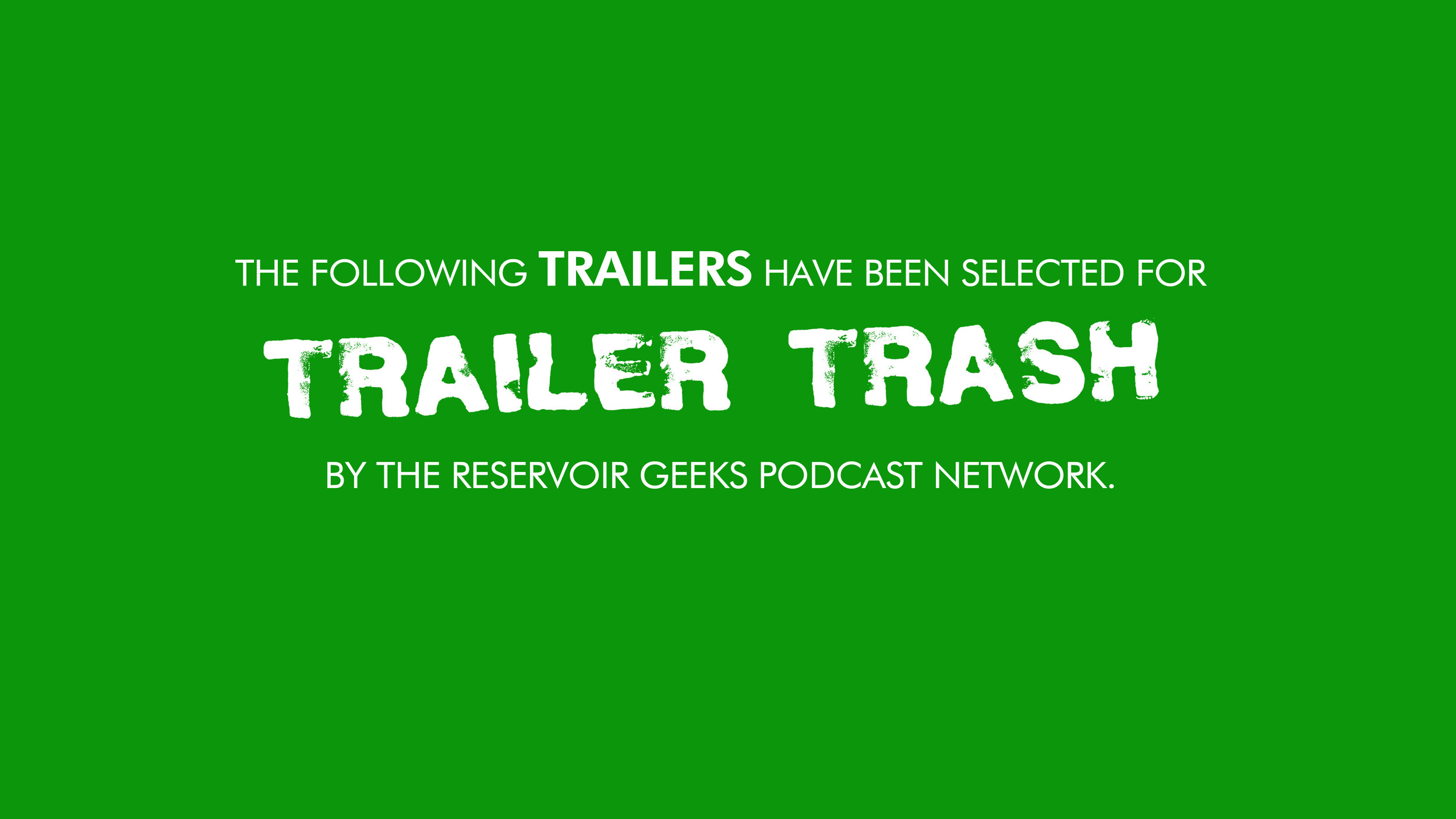 Trailer Trash.jpg