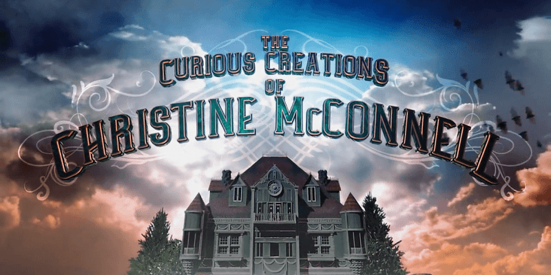 Netflix-Trailers-The-Curious-Creations-of-Christine-McConnell.png
