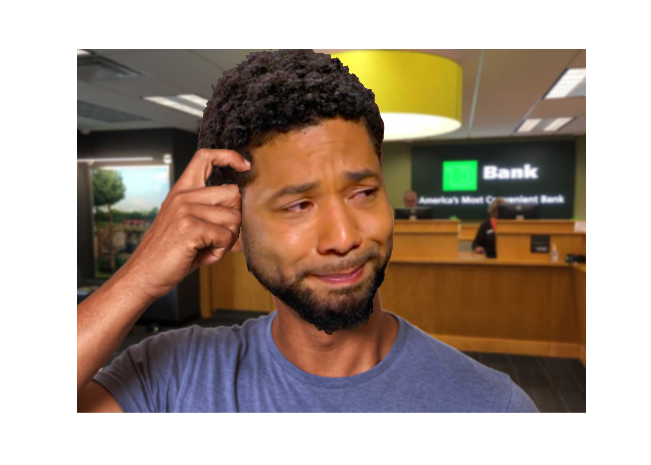 bank jussie2.png