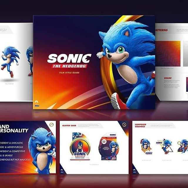 Thoughts? #Sonic #PSRR #OhGodNO  Find Credit: @groppitron5000