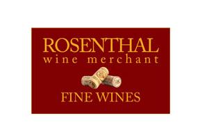Rosenthal Wine Merchant