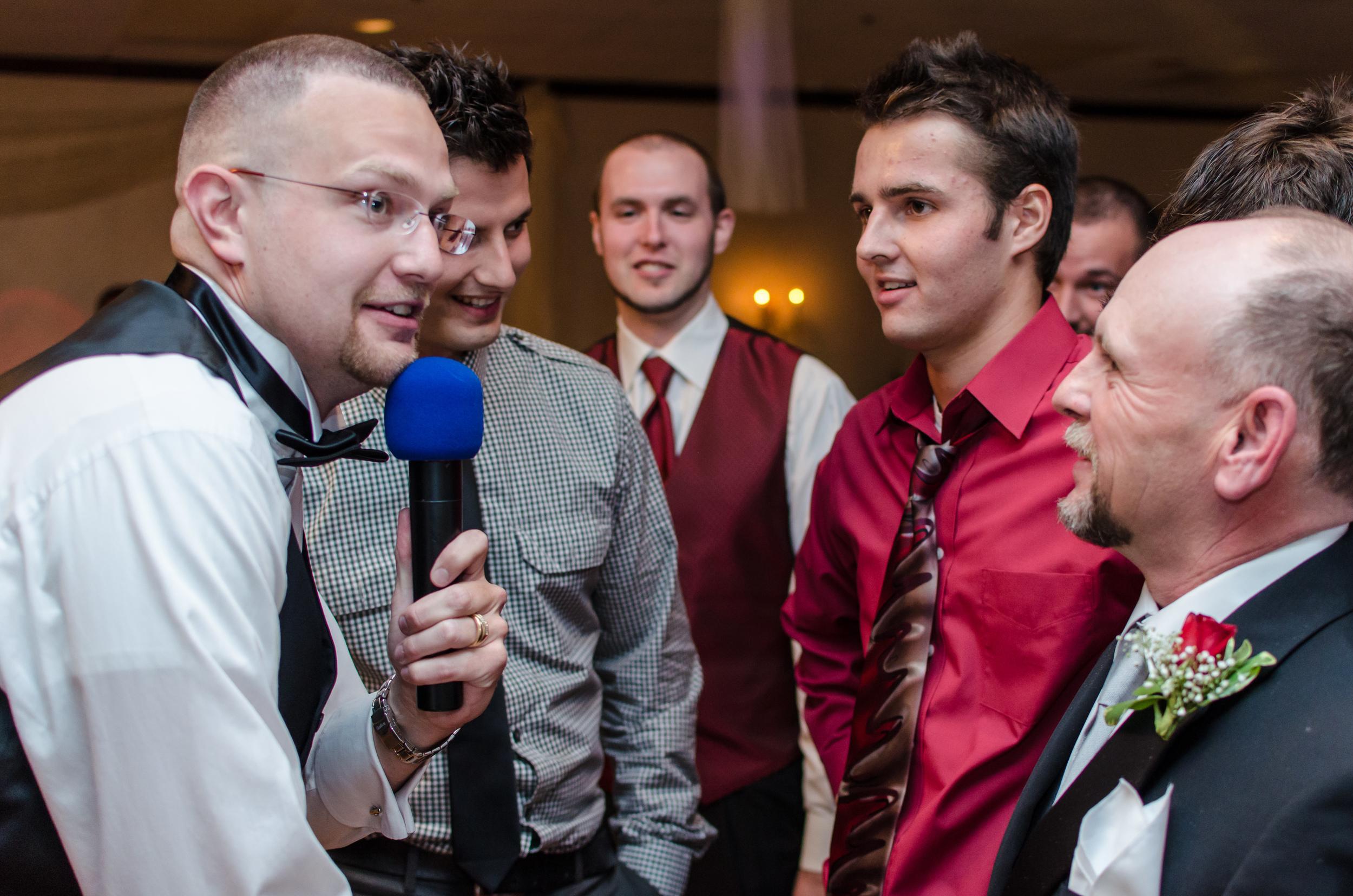 Rigney-Moser Wedding-3940.jpg