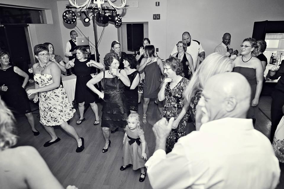 Packed Dance Floor 2.jpg