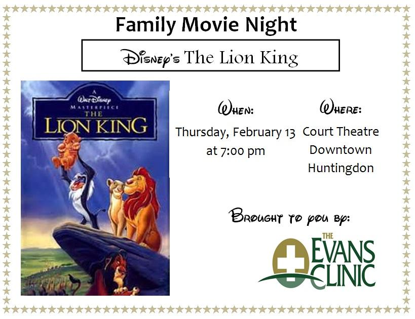 Lion King-Landscape.jpg