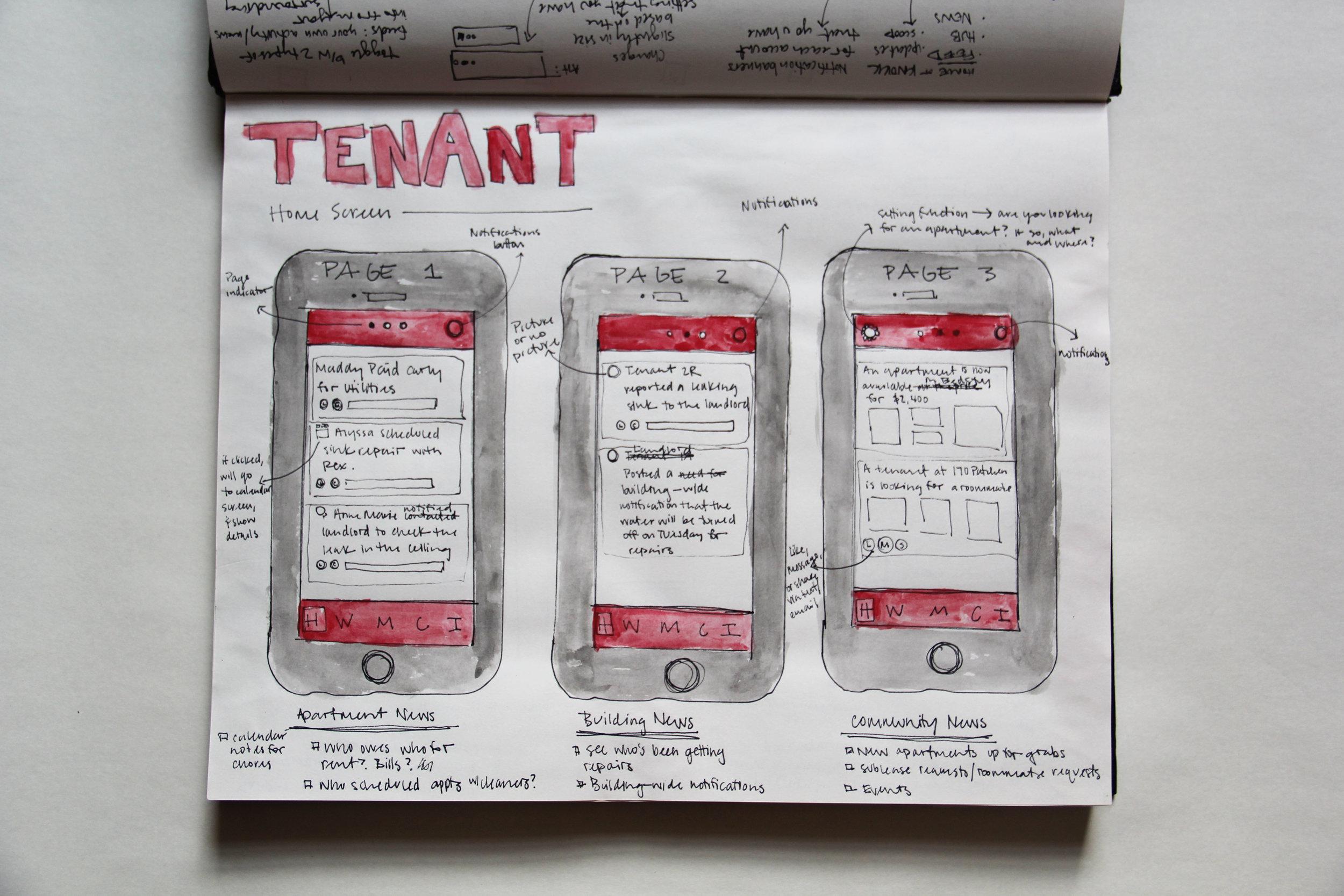 Pratt.notebook.2.jpg
