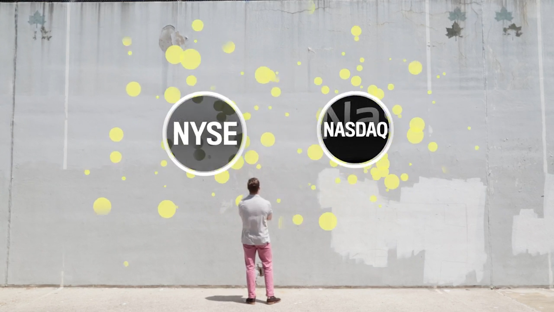 Investor.1.1.jpg