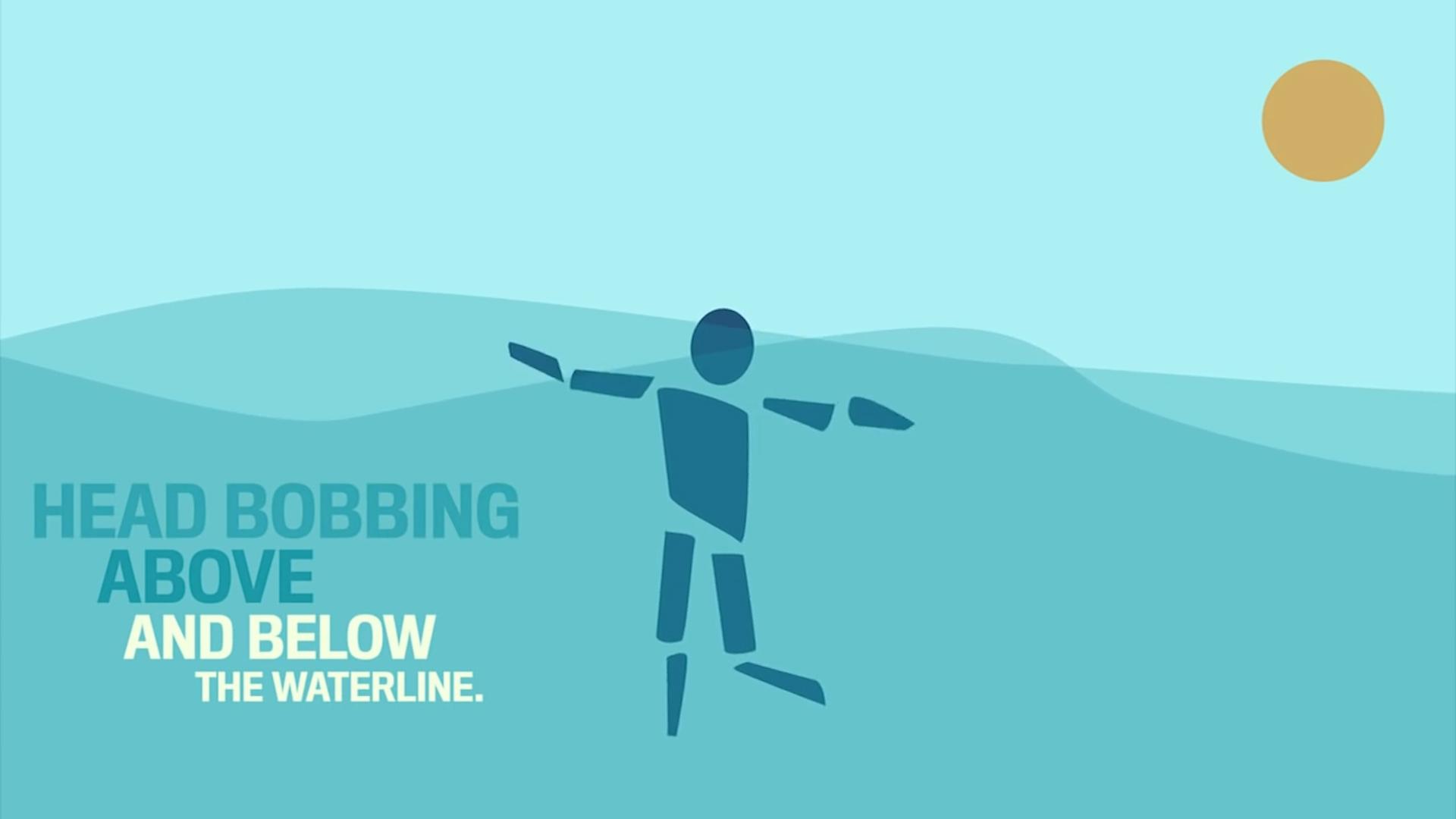 Drowning.3.1.jpg