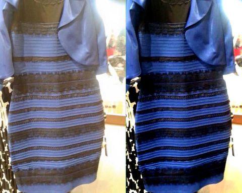dress.1.jpg
