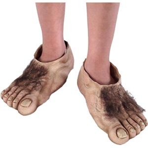 moody sisters skincare troll feet remedy