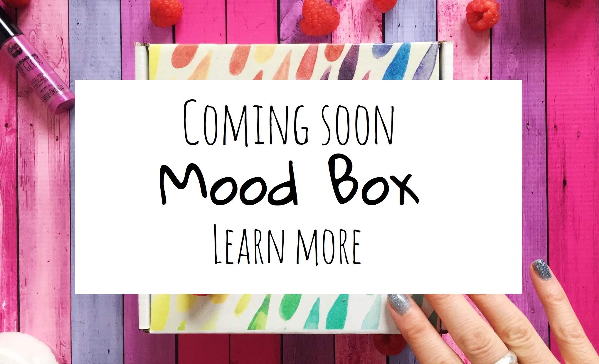 may box.jpg