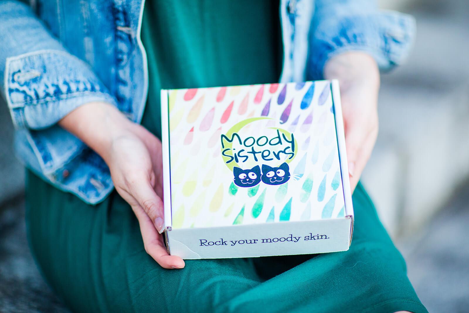 BOX (21).jpg