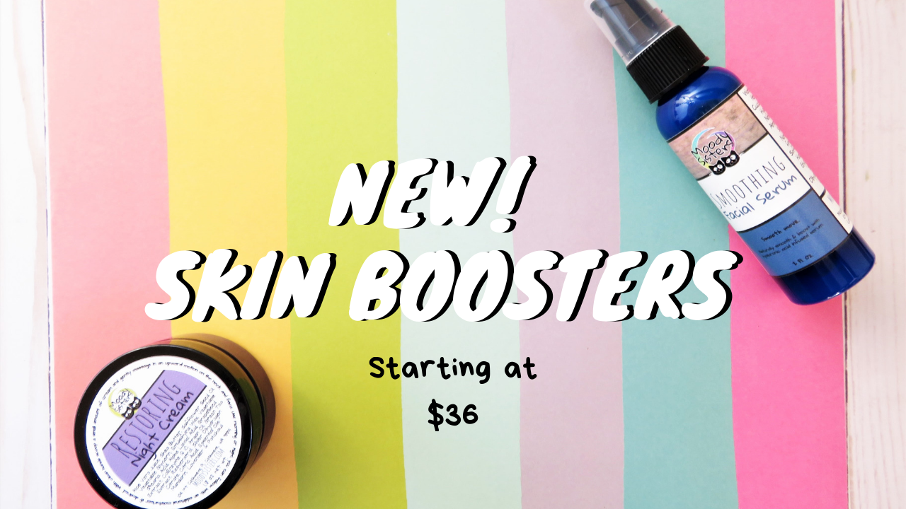 new! Skin boosters.png