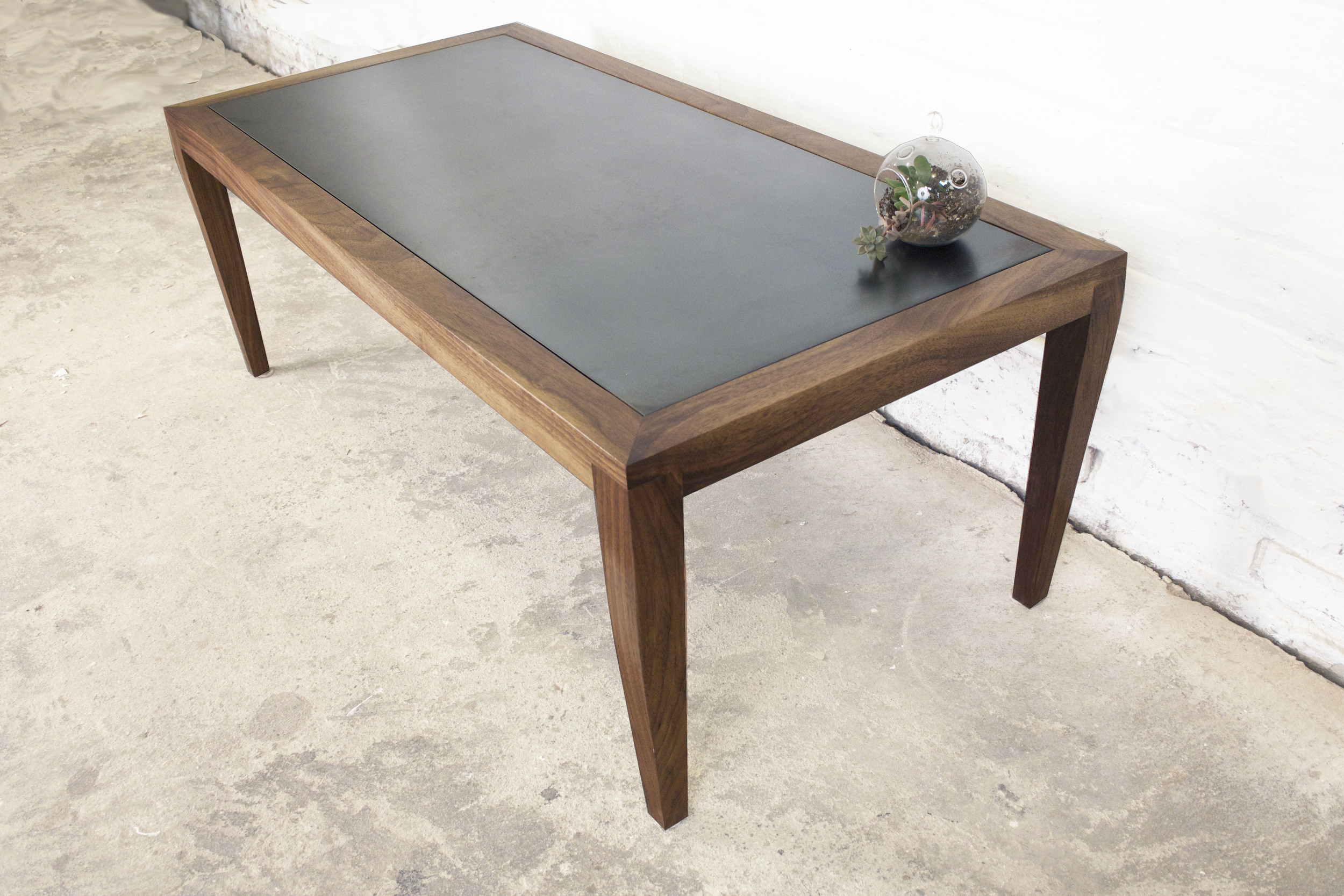 walnut-steel-coffee-table-2.1.jpg