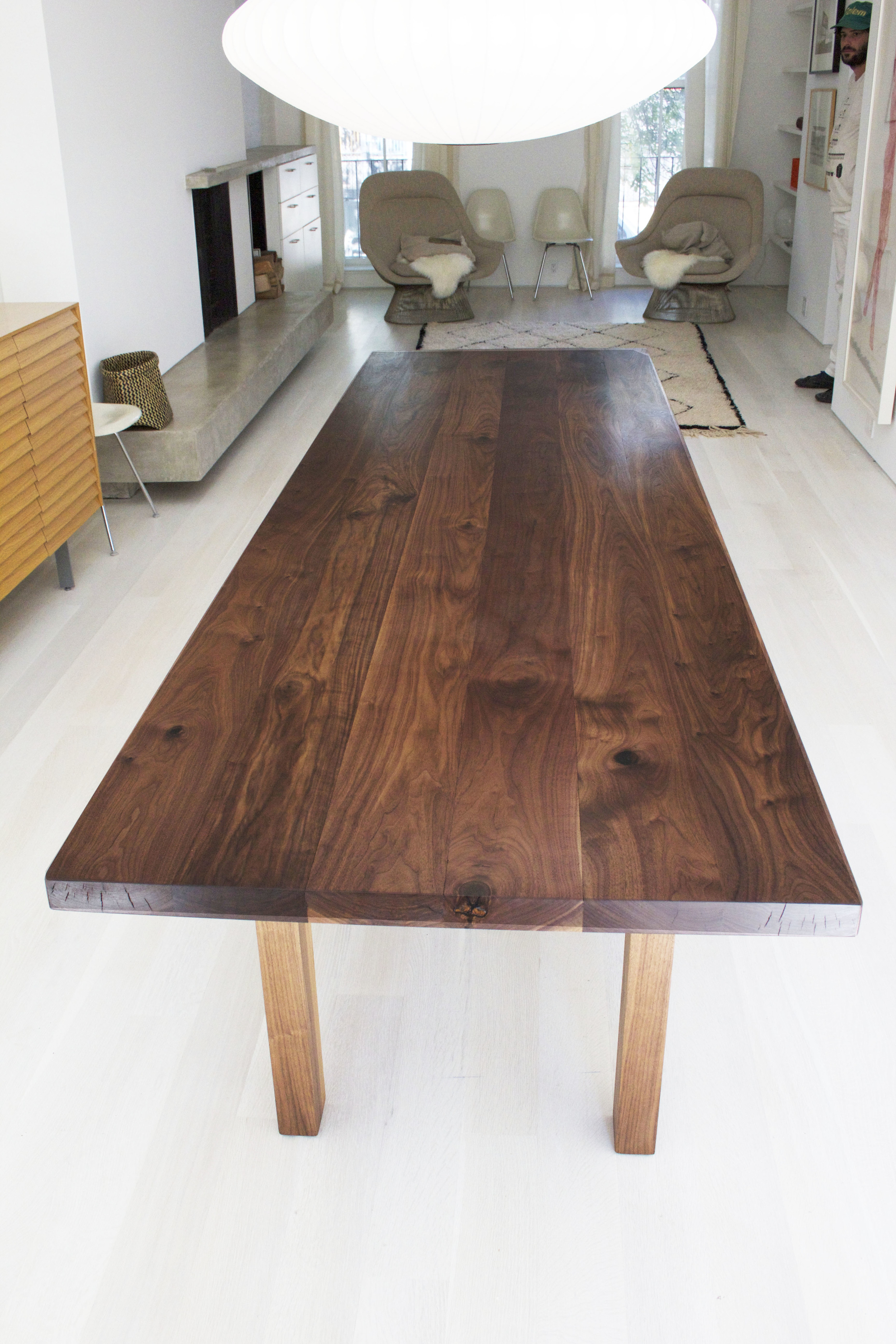 Clermont_Walnut_Dining_Table_4.jpg