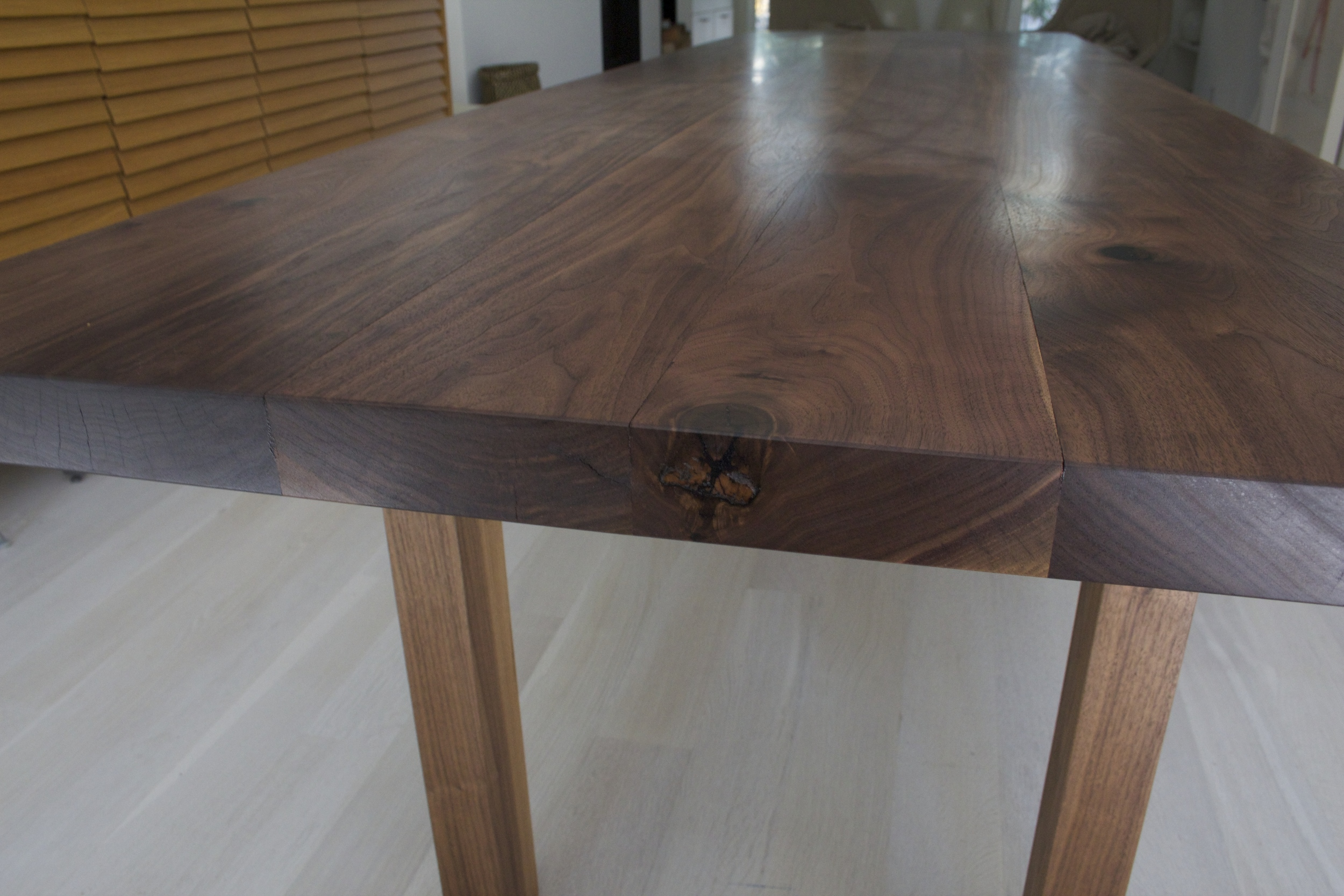 Clermont_Walnut_Dining_Table_1.jpg