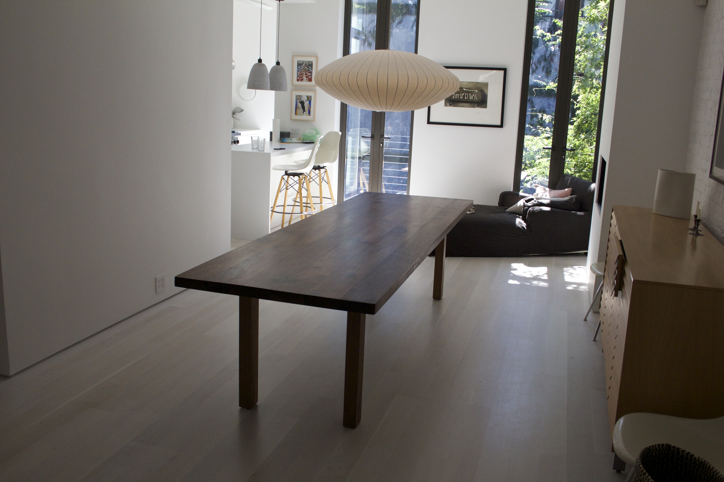 Clermont_Walnut_Dining_Table_3.jpg