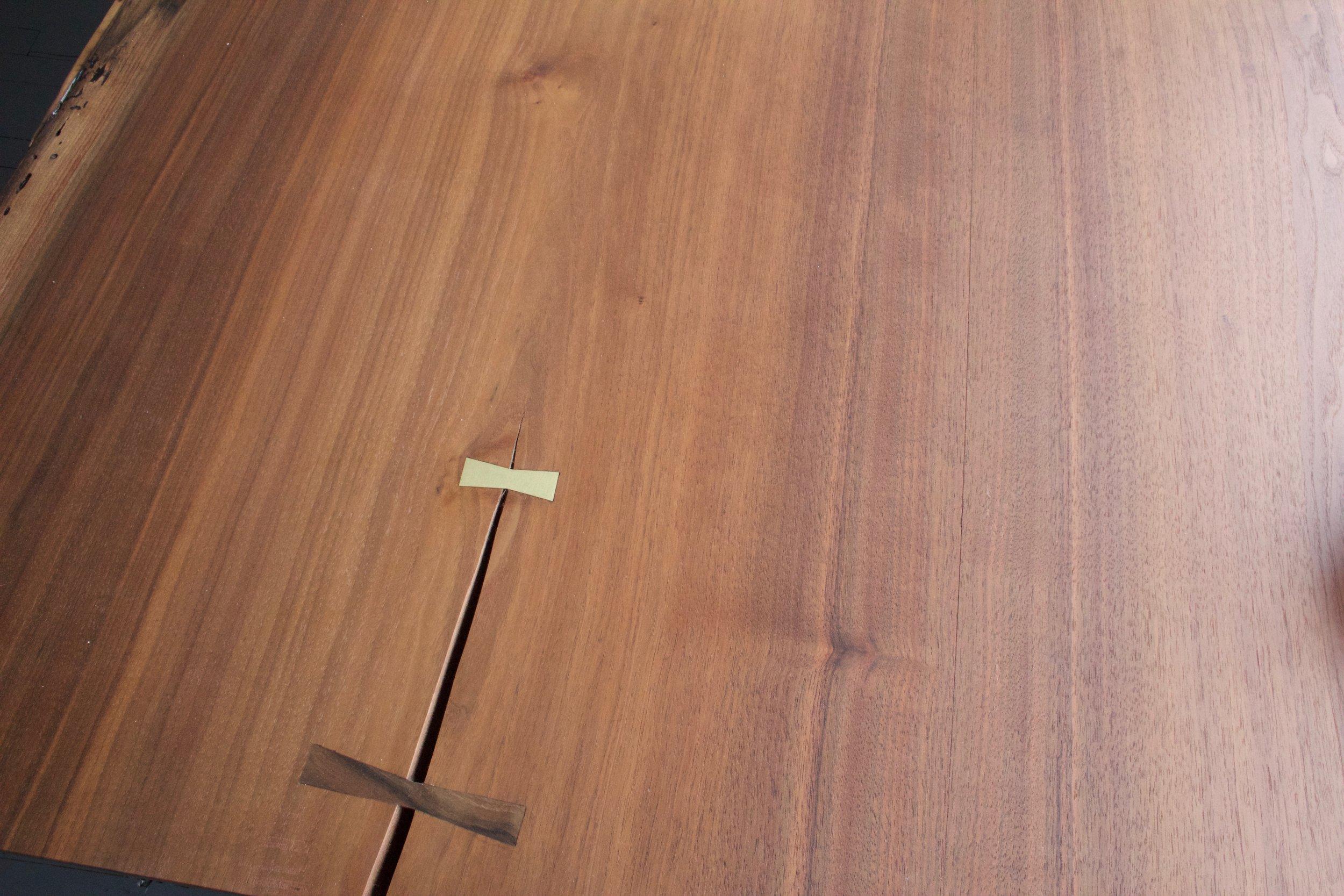 Kingston_walnut_detail.jpg