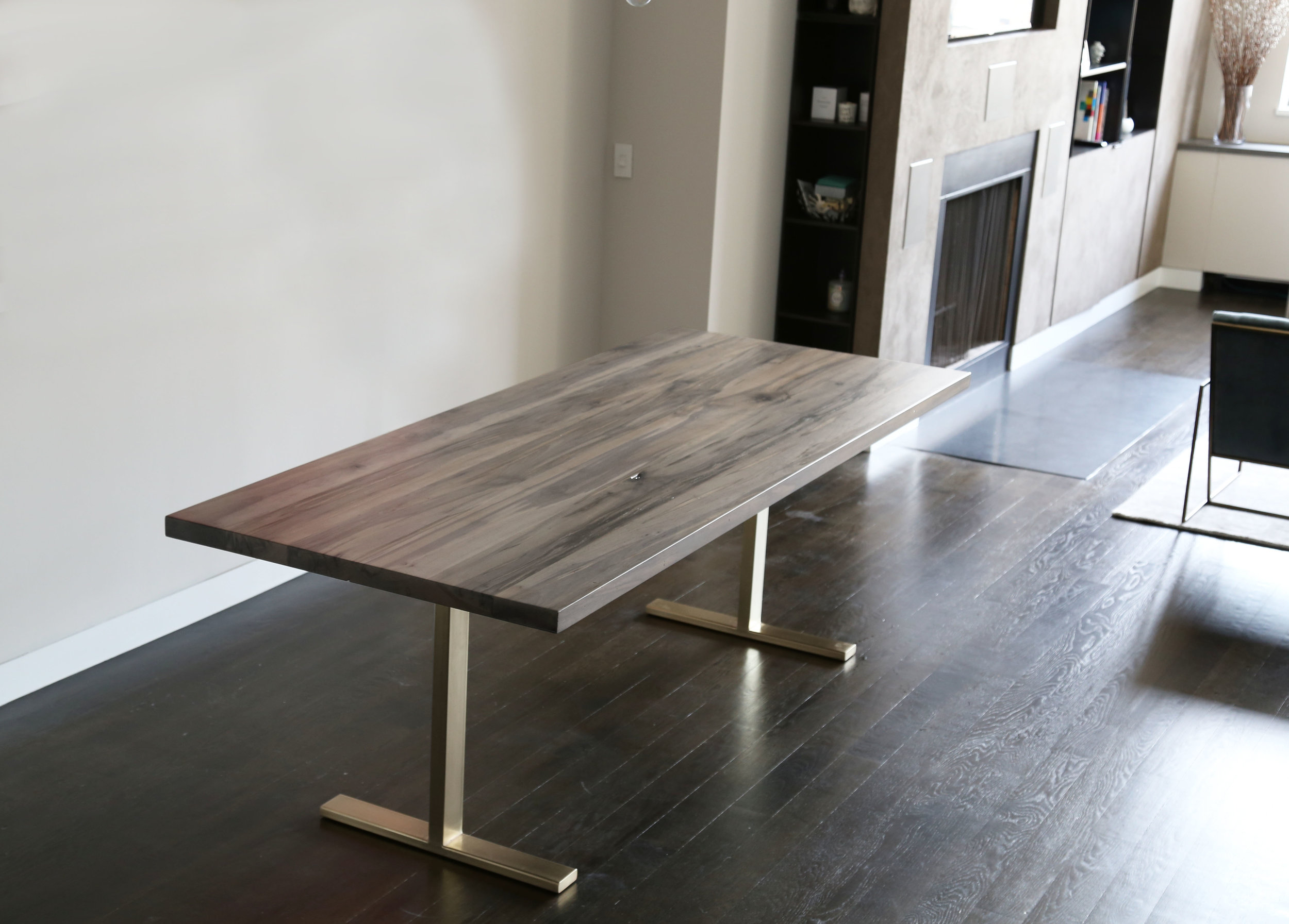 Fumed_Maple_Dining_Table-11.3 copy.jpg