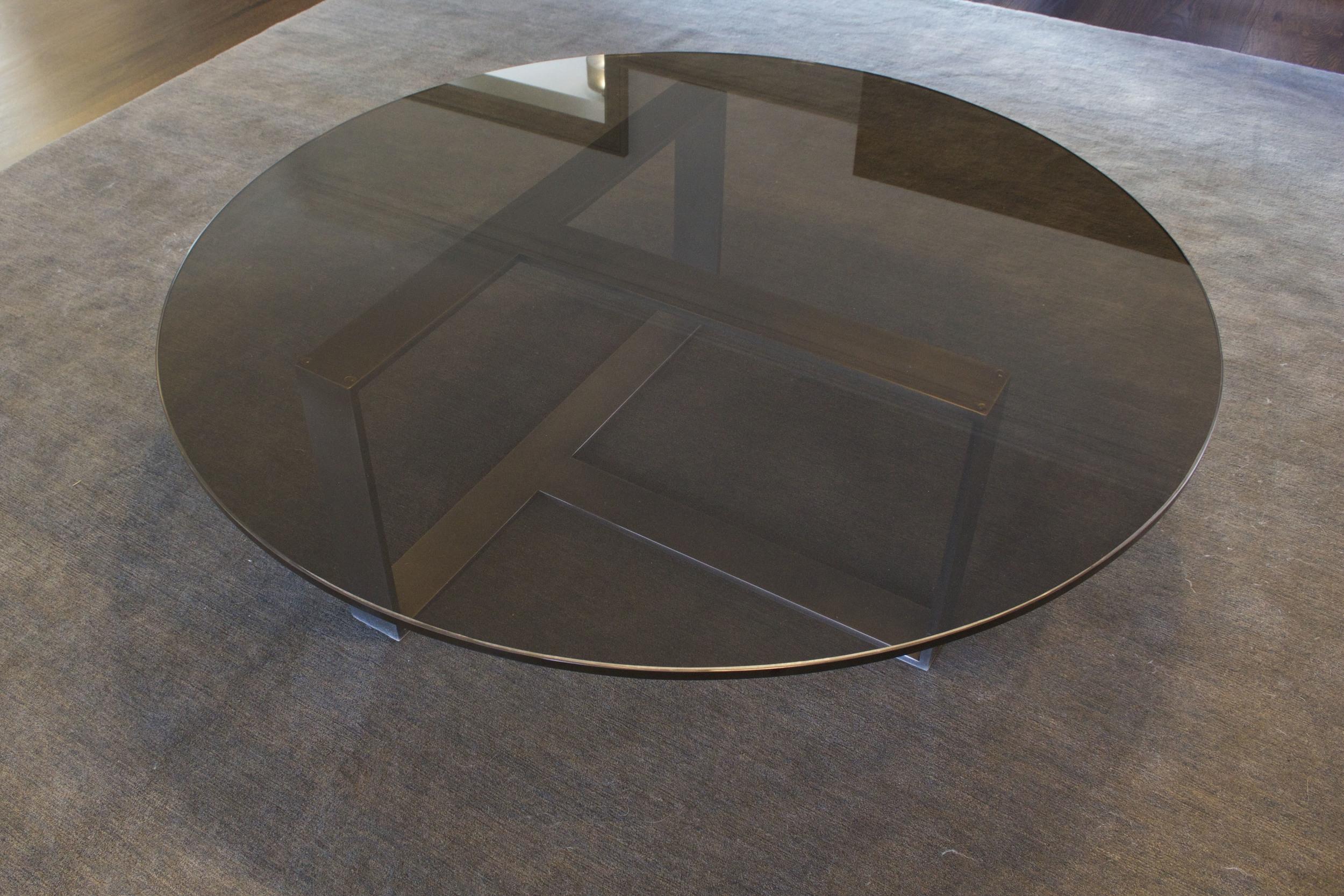 glasscoffeeoverview2.jpg