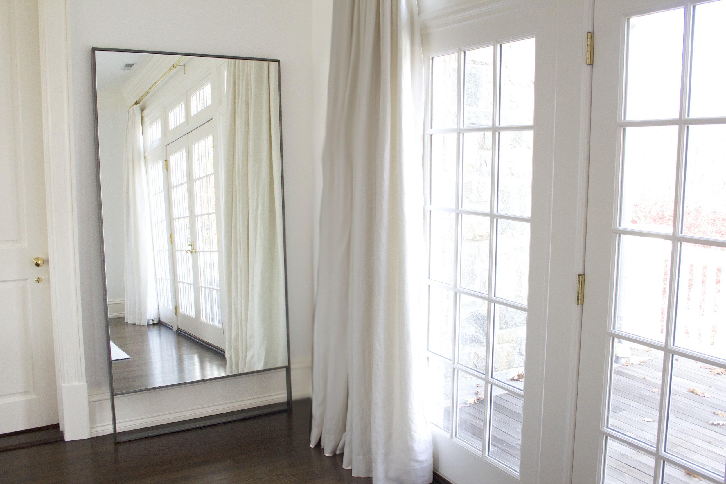 Oliver-metal-mirror-1.jpg