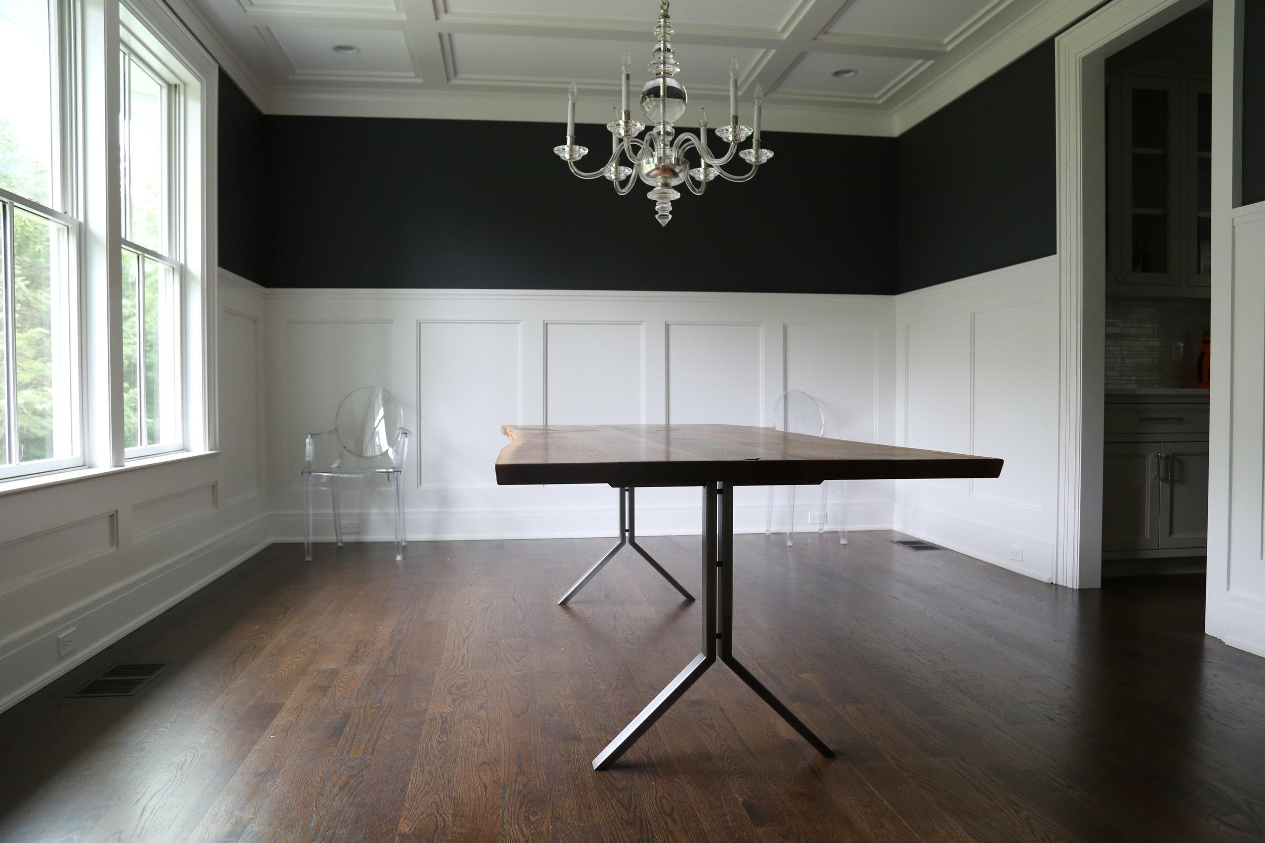 Kingston-Live-Edge-Dining-Table-1.JPG