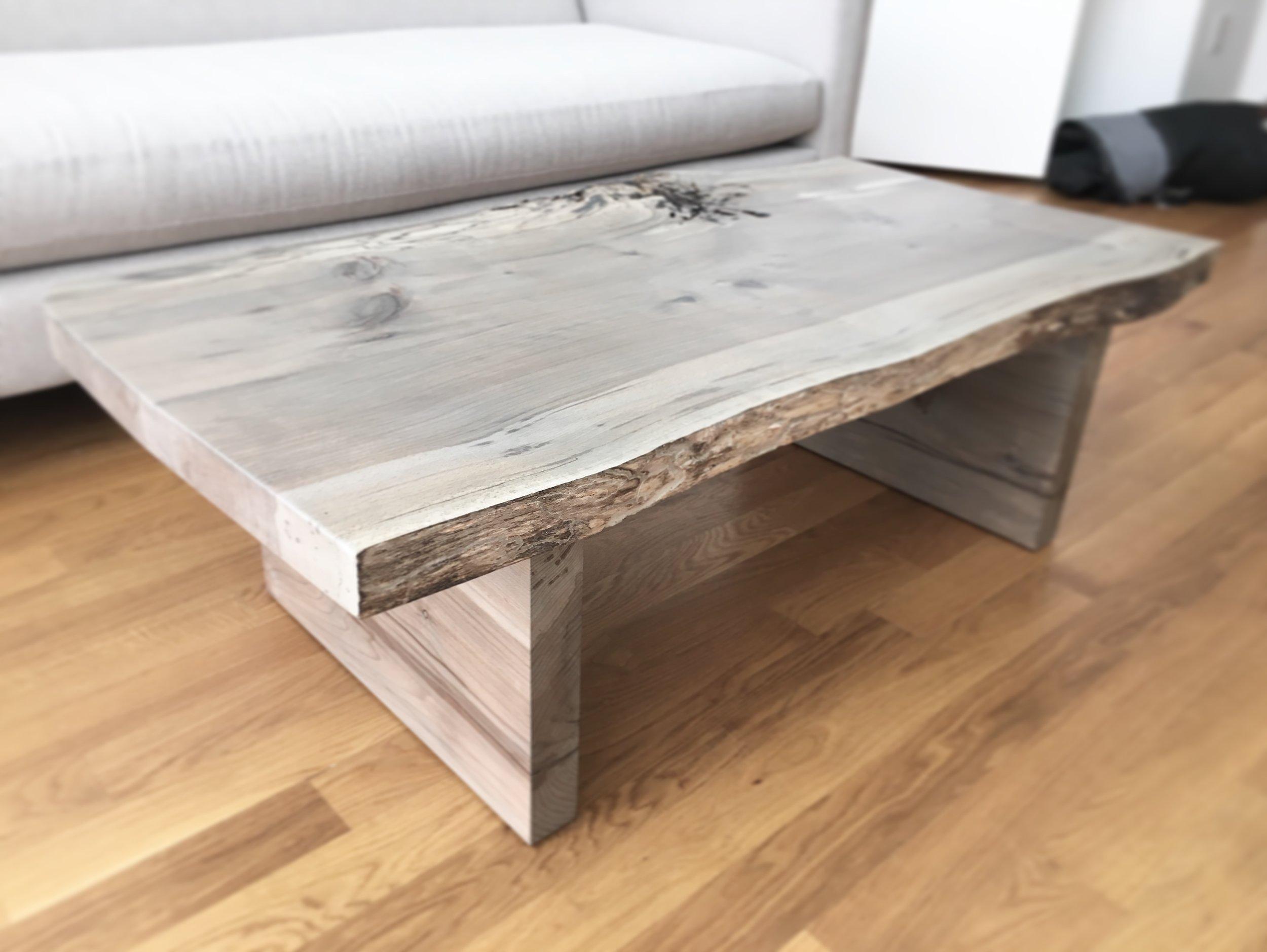 oxidized-maple-coffee-table.jpg