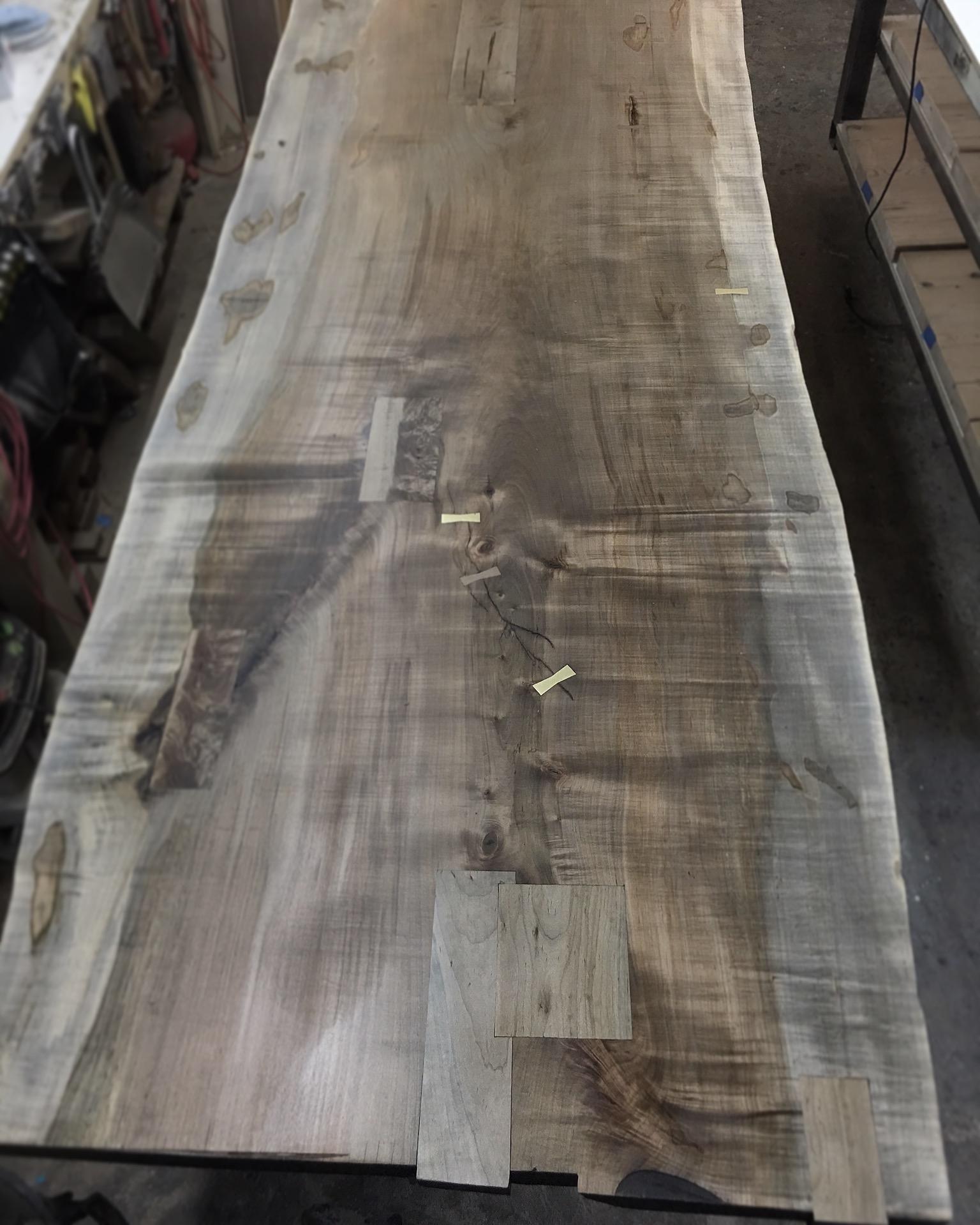 oxidized-maple-live-edge-slab-table-1.jpg