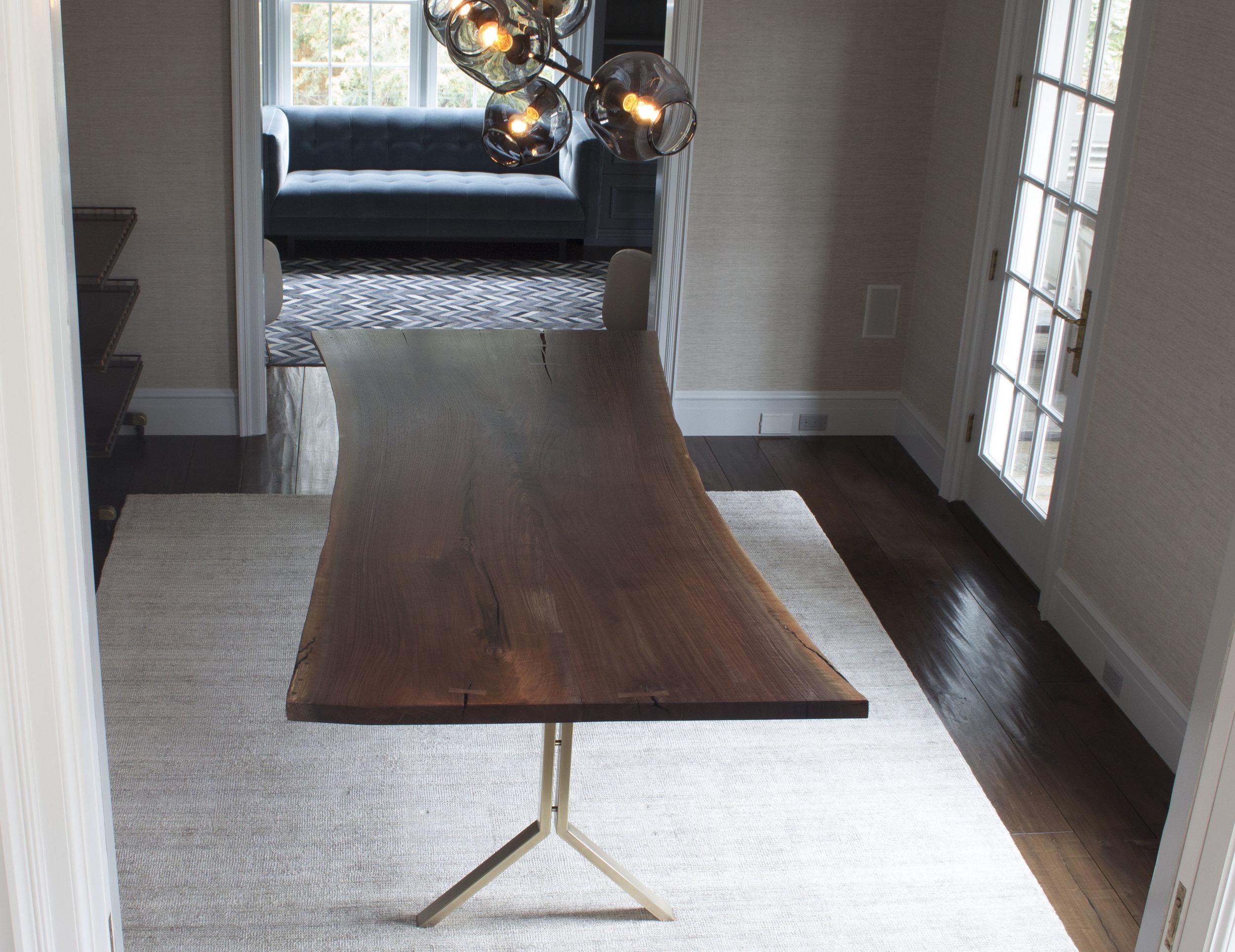 Kingston-live-edge-dining-table-hamptons1.jpg