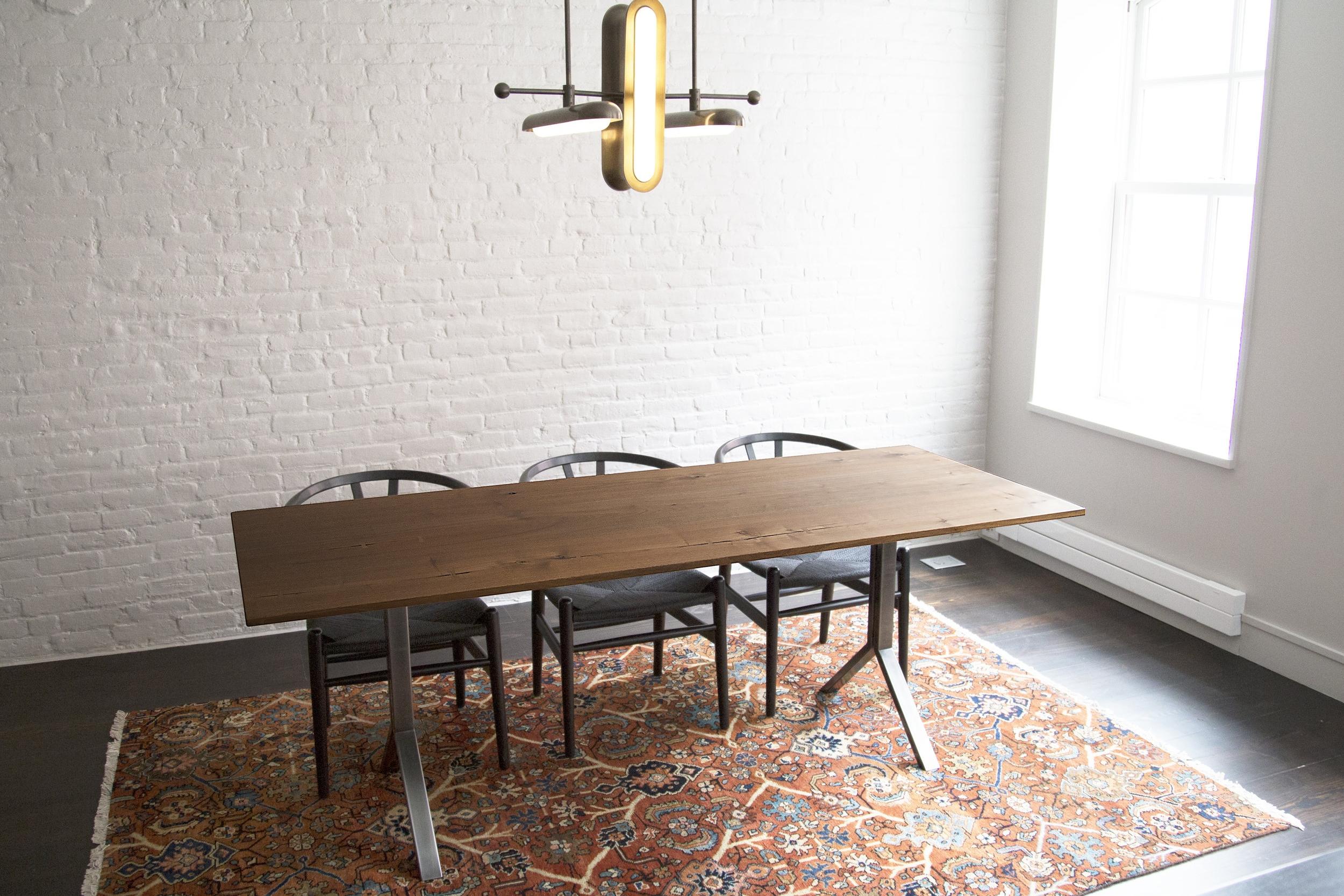 Huntington_dinging_table_Tribeca_2.jpg