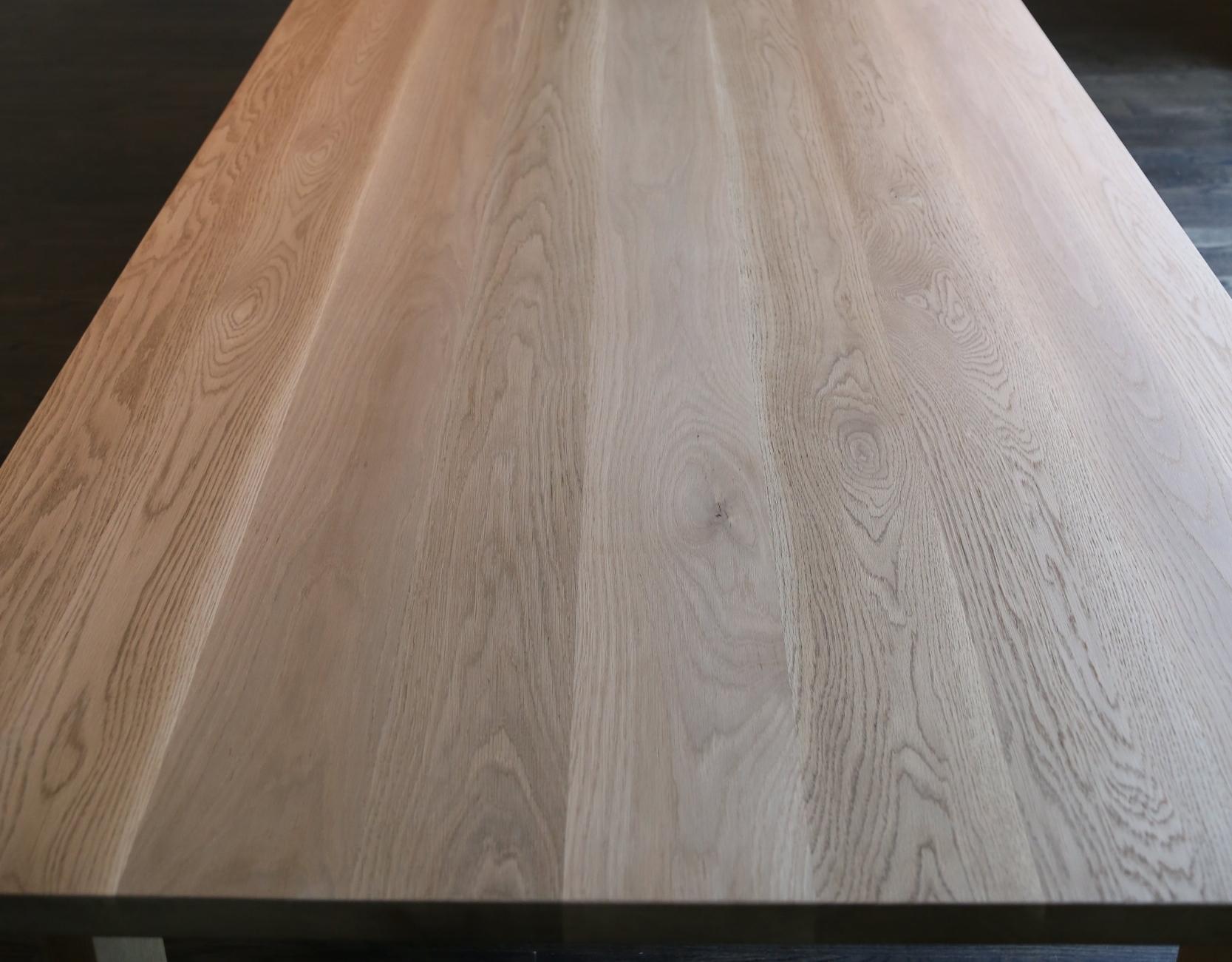 oliver-soap-oak-dining-table-1.JPG