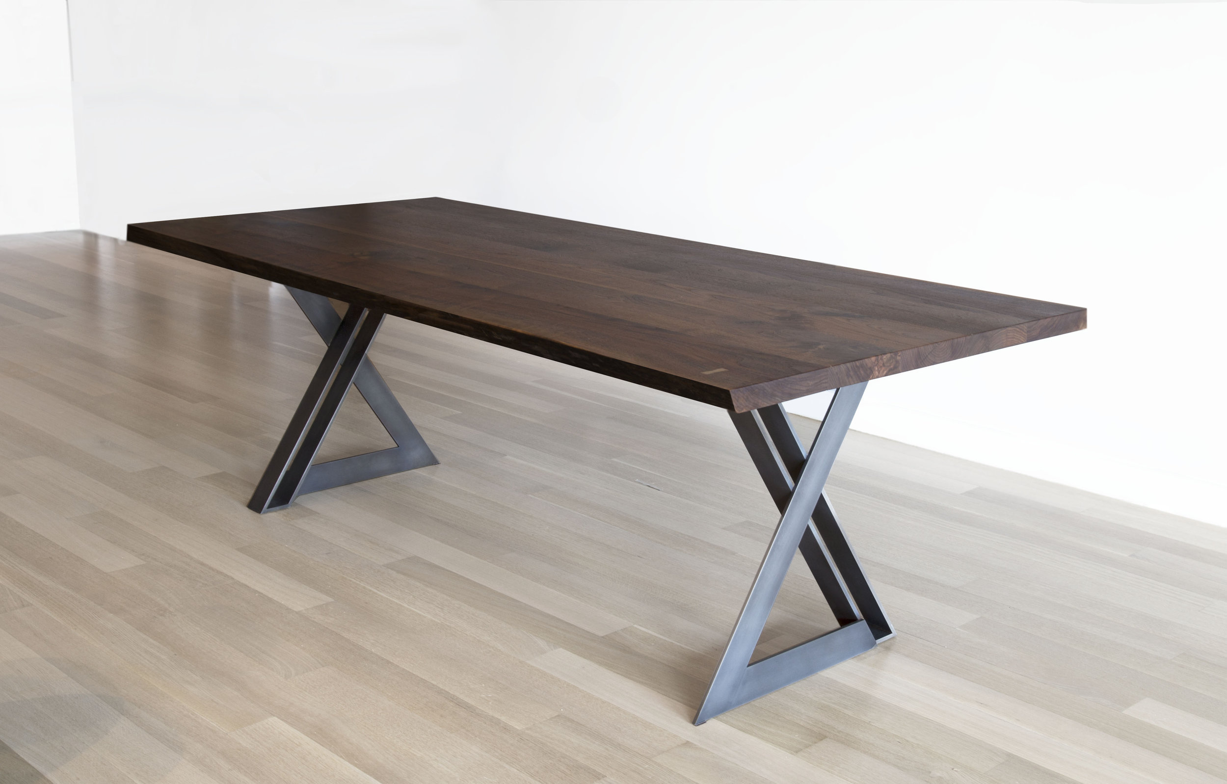 founders-live-edge-walnut-dining-table-x-base-5.jpg