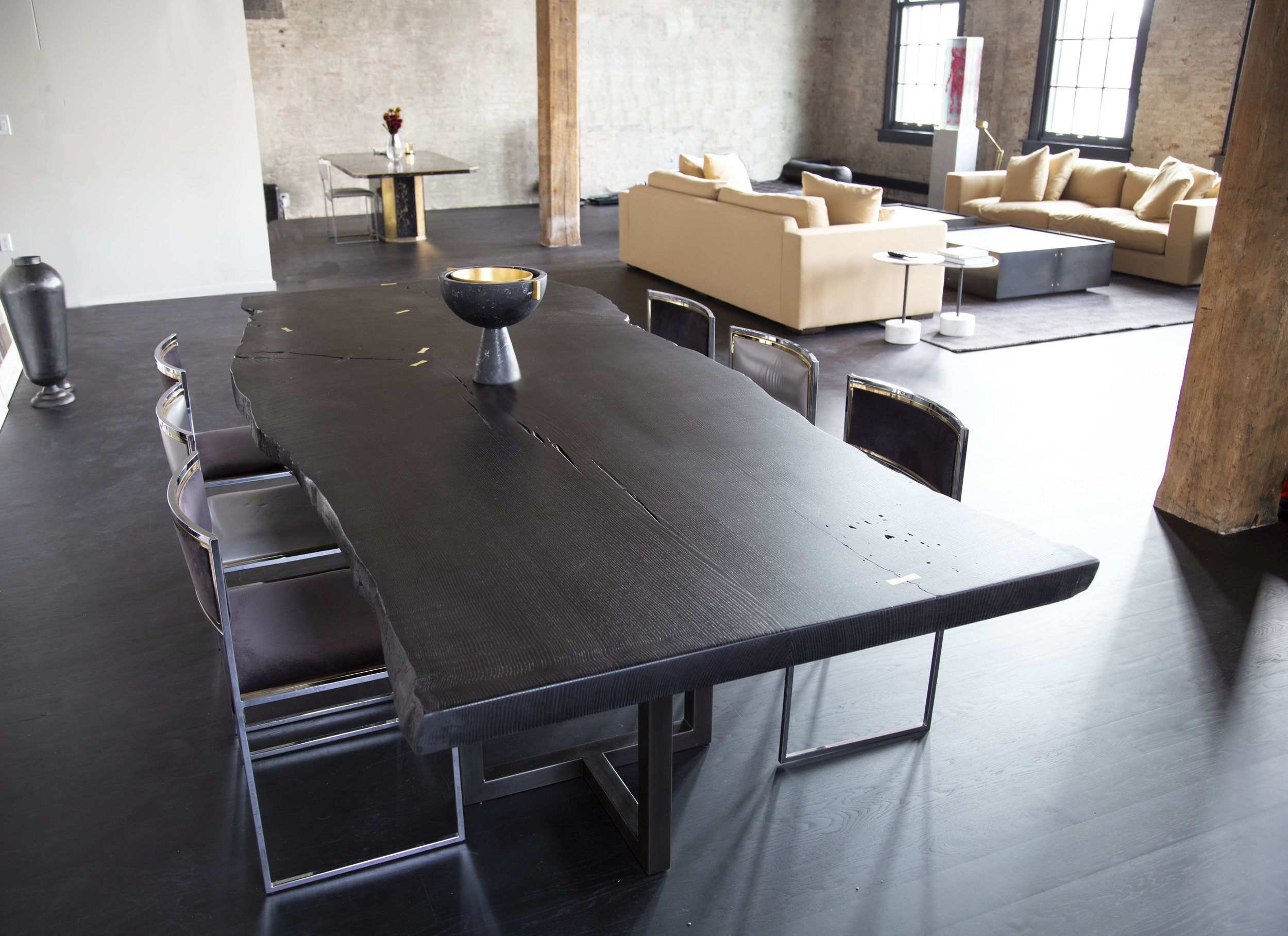 Mandler_ebonized_table_6.jpg