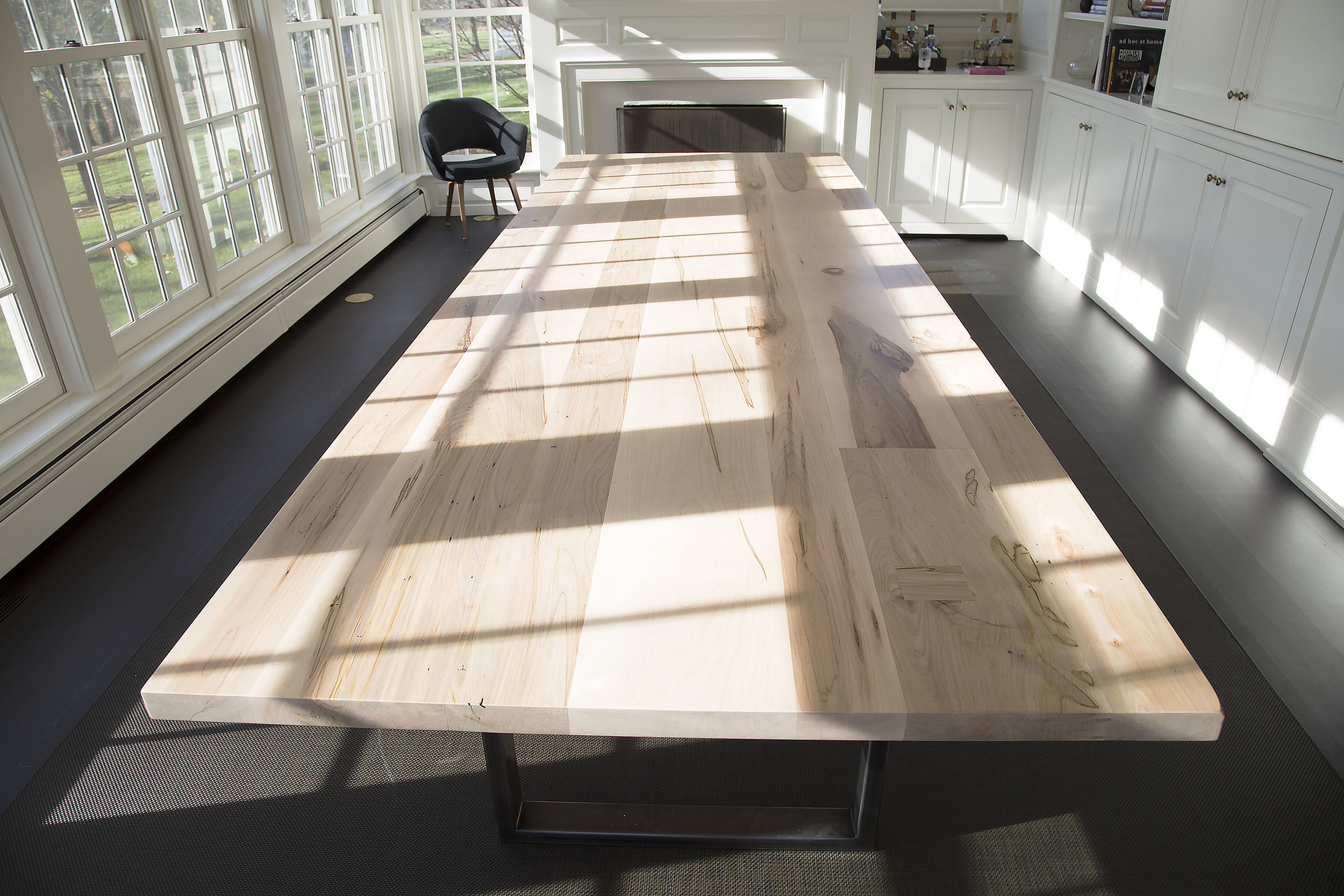 Ambrosia_maple_Dining_table_fig.6.jpg