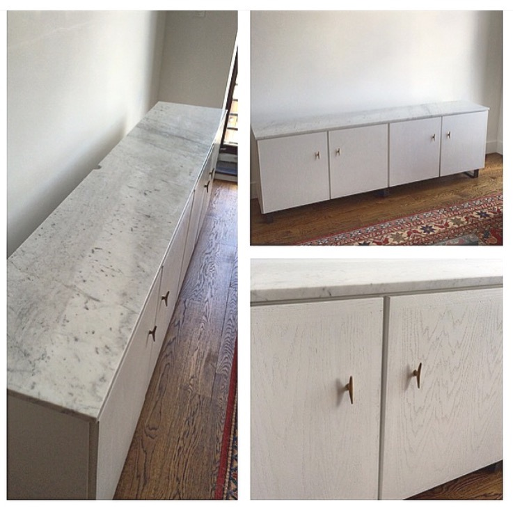 Custom_Marble_White_Washed_Console.jpg
