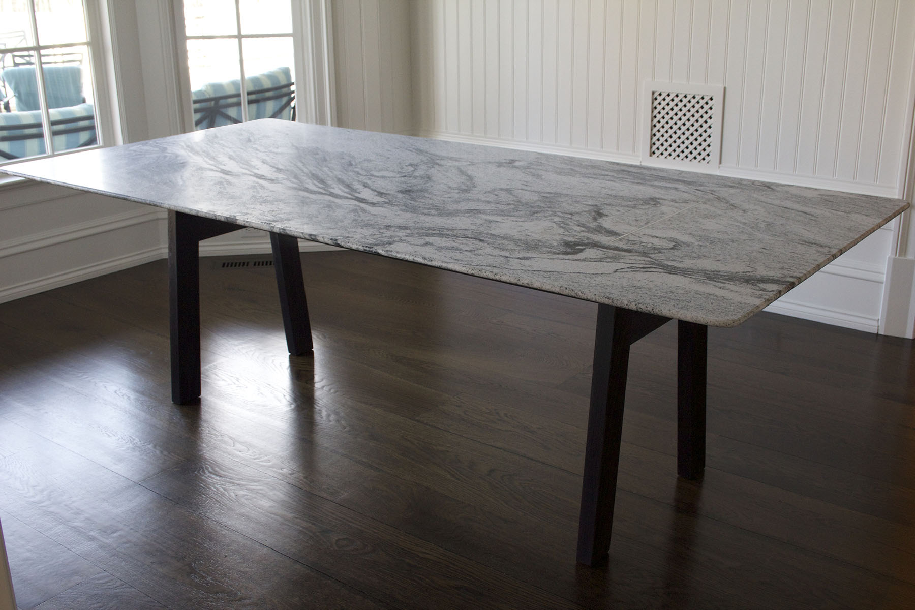 Marble_dining_table_fig.2.jpg
